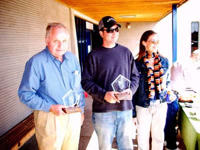 winners jpg