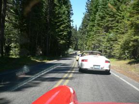 2007 Mountain Drive