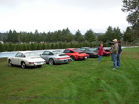 2008 Daffodil Drive