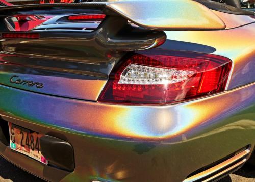 Car-show-05